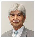 2020-21年度第2720地区ガバナー 硯川 昭一